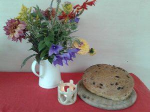 brood-bakken-medium